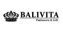 Balivita Patisserie & Bakery