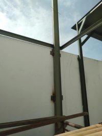 Jasa Pembuatan Lift Barang di Bali, Project Bali Vita Bakery & Gift 05