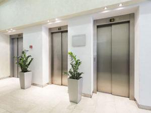 Jasa Installasi Lift Hotel atau Passenger Lift